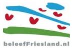 toeristische website voor Friesland