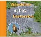 Wandeltocht in natuurgebied het Easterskar