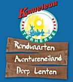 Kameleondorp in Terherne