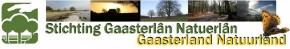Over landschap en cultuurhistorie van Gaasterland
