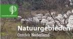 Oranjewoud: buitenplaats van de Friese Oranjes