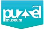 Puzzle-museum in Joure