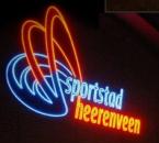 sportstad-heerenveen