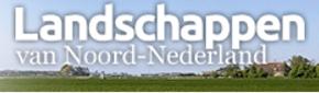 het Friese veenpolder-landschap rondom Jantina Hoeve Ouwster-Nijega